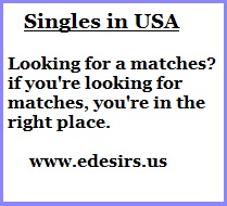 dating service not online